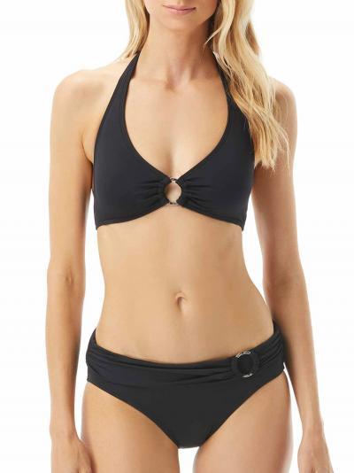 Bikini Michael Michael Kors 7M398