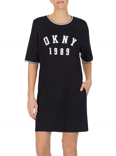 Tunika DKNY 13422404