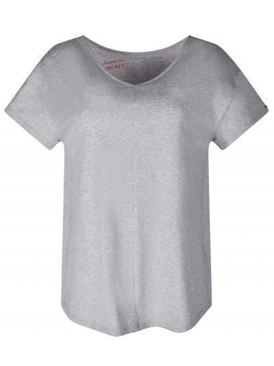 Koszulka damska Skiny Sleep Dream 085627