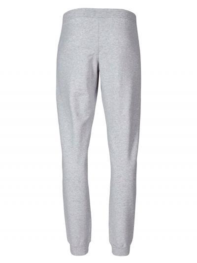 Spodnie dresowe Skiny Sleep Dream 085633