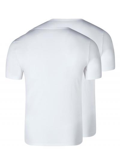 Koszulka męska 2PACK Skiny Shirt Collection 086911