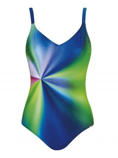 Kostium kąpielowy Sunflair Summer Breeze 22113