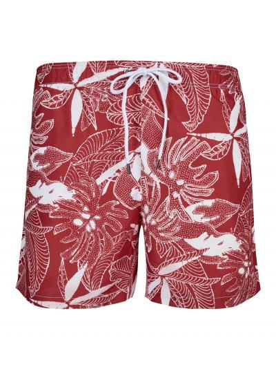 Szorty kąpielowe Skiny Beach Shorts 080063