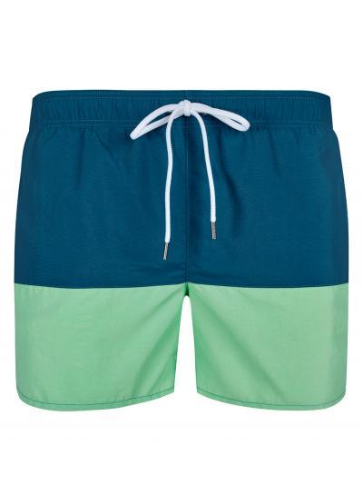 Szorty kąpielowe Skiny Beach Shorts 080064