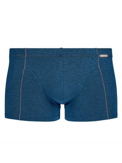 Bokserki męskie Skiny Cool Comfort 086430