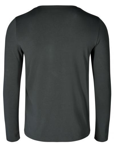 Koszulka męska Skiny Sloungewear 086913