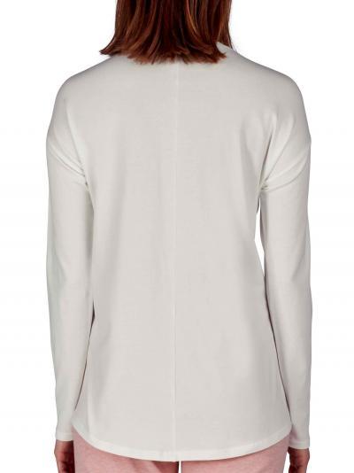 Koszulka damska Skiny Sleep Dream 085628