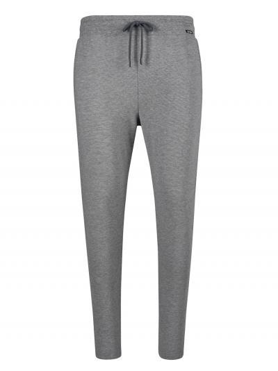 Spodnie męskie Skiny Sloungewear 086831