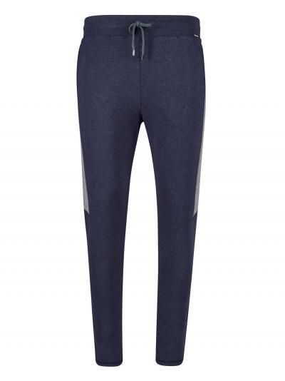 Spodnie męskie Skiny Sloungewear 086833