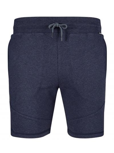 Spodenki męskie Skiny Sloungewear 086832