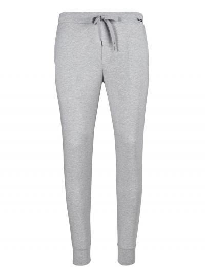 Spodnie męskie Skiny Sloungewear 086822
