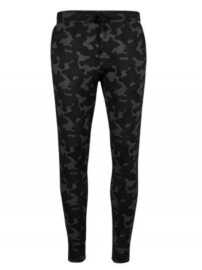Spodnie męskie Skiny Sloungewear 086830