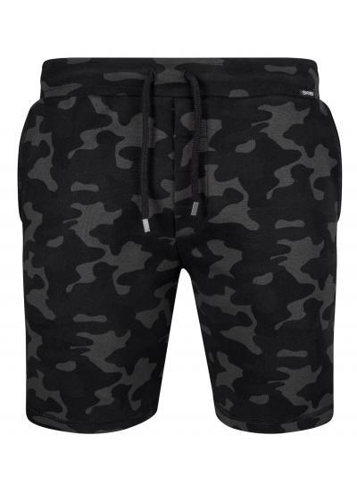 Spodenki męskie Skiny Sloungewear 086828