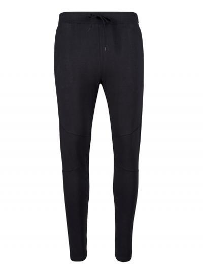Spodnie męskie Skiny Sloungewear 086807