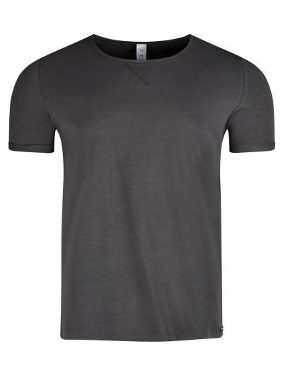Koszulka męska Skiny Sloungewear 086770