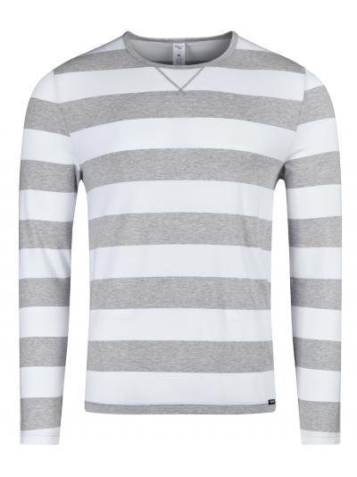 Koszulka męska Skiny Sloungewear 086804