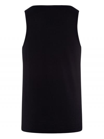 Koszulka męska Skiny Option Modal 086762