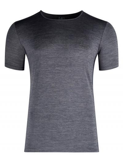 Koszulka męska Skiny Active Per4mance 086655S