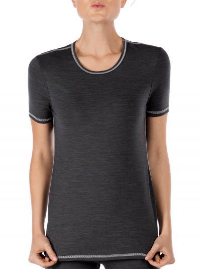 Koszulka damska Skiny Active Wool Women 082872