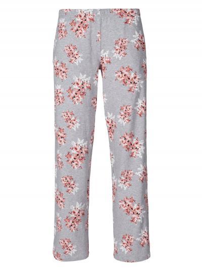 Spodnie damskie Skiny Sleep Dream 085632