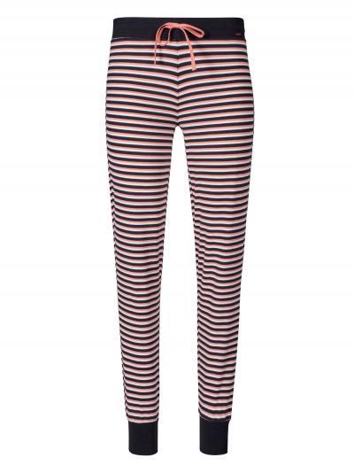 Spodnie damskie Skiny Sleep Dream 081906