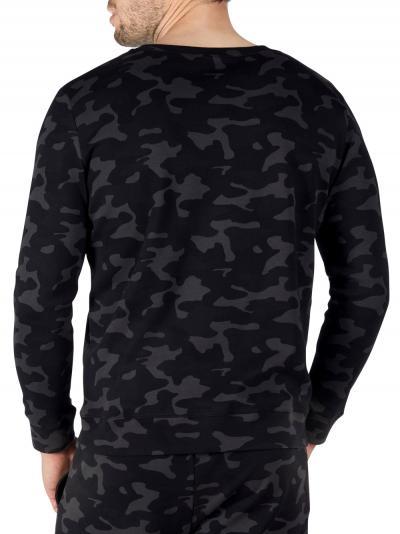 Bluza męska Skiny Sloungewear 086825