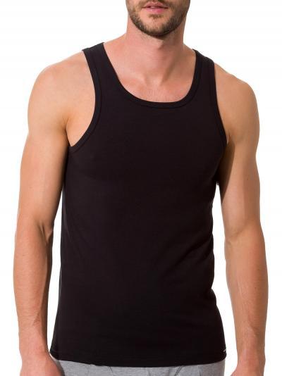 Koszulka męska Skiny Option 082707