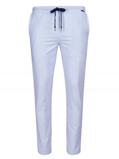 Spodnie męskie Skiny Sloungewear 086824