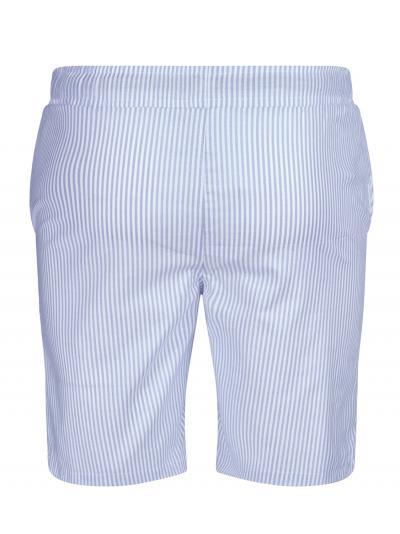 Spodnie męskie Skiny Sloungewear 086823