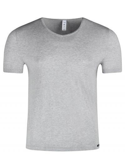 Koszulka męska Skiny Sloungewear 086772