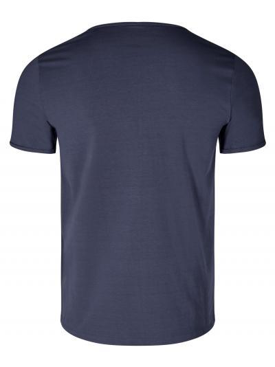Koszulka męska Skiny Sloungewear 086805