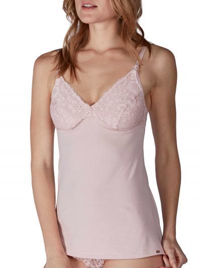 Koszulka damski Skiny Refined Maternity 085106