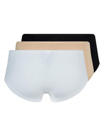 Figi 3PACK Skiny Advantage Cotton 084176
