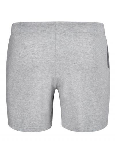 Spodenki męskie Skiny Sloungewear 086808
