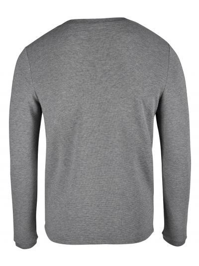 Koszulka męska Skiny Sloungewear 086826