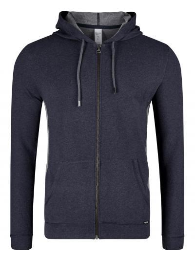 Bluza męska Skiny Sloungewear 086827
