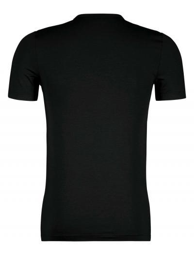 Koszulka męska Huber Tyson 112233