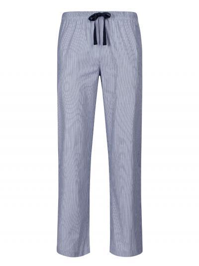 Spodnie męskie Huber Woven Tender 117601