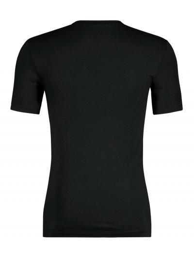 Koszulka męska Huber Selective Men 112589