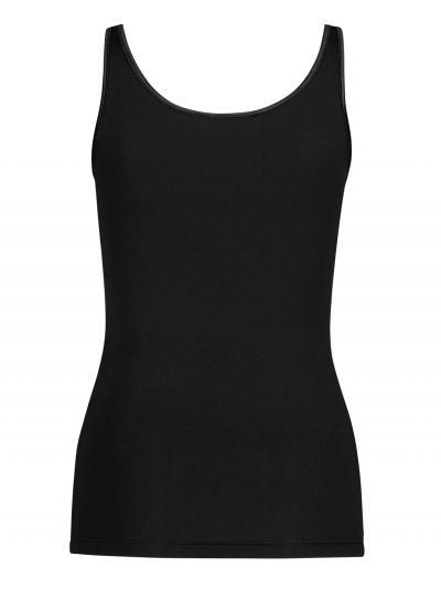 Koszulka damska Huber Soft Comfort 016400