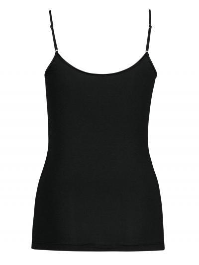 Koszulka damska Huber Soft Comfort 016401