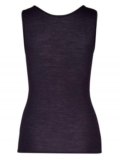 Koszulka damska Huber Woolen Elegance 016443