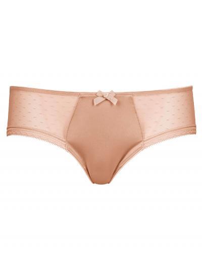 Figi Huber Body Couture 016387
