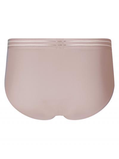 Figi Huber Body Essentials 016474