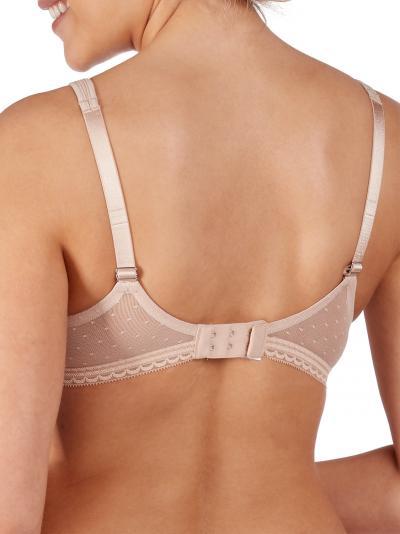 Biustonosz Huber Body Couture 016383
