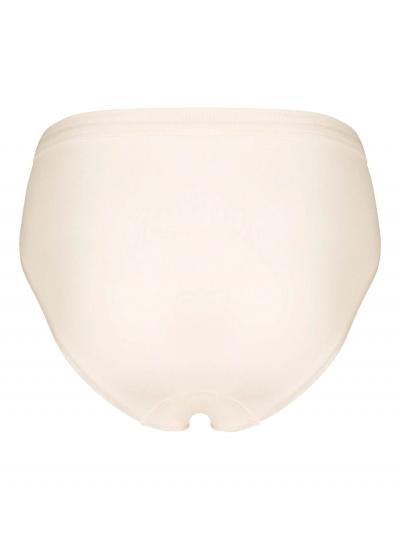 Figi Huber Soft Comfort 016403