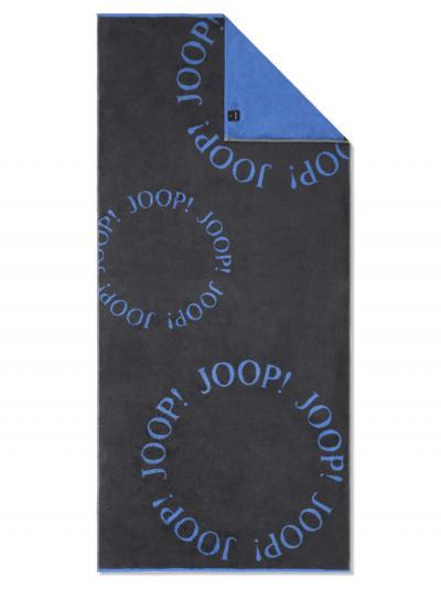 Ręcznik plażowy JOOP! Beach Capsule 1674
