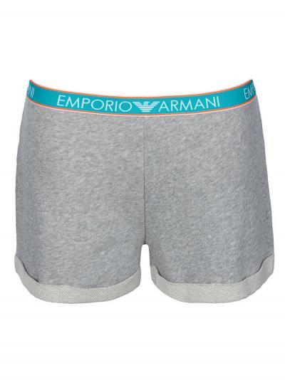 Spodenki dresowe Emporio Armani 164199OP287