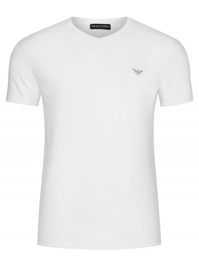 Koszulka męska Emporio Armani 1115569A720