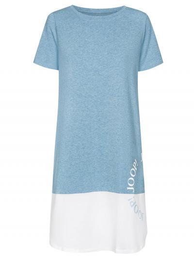 Koszula nocna JOOP! Summer Chic 642106